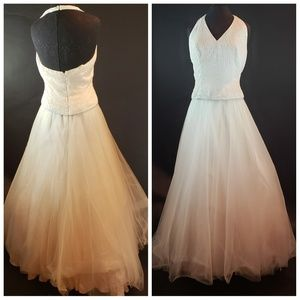 Jovani Women's Prom Ball Gown
